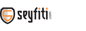 Seyfiti.COM